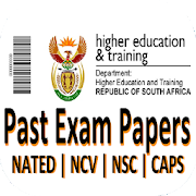 TVET Exam Papers – CAPS NATED NCV NSC Papers Here! 3.1.13