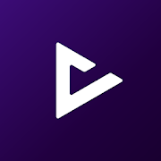 VoiceTube-Learn phrases and words easily 3.3.111.200203