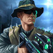 War Games – Commander 1.3.2.24