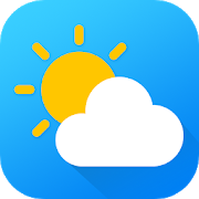 Weather Forecast 4.6.9