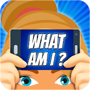 What Am I? – Family Charades (Guess The Word) 1.5.32