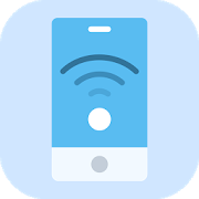 Wifi Connector (Wifi Networks Scanner & Connector) 09.12.19