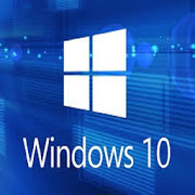 Win 10 Simulator Premium Edition 1.0