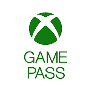 Xbox Game Pass (Beta) 2000.4.116
