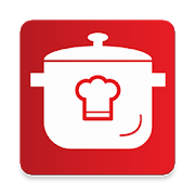 20,000 Pressure Cooker Recipes 1.4.0