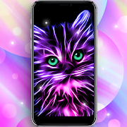 4k Live Wallpapers and Backgrounds Moving – WALLPS 5.1.0