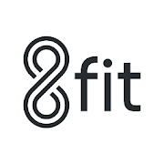 8fit Workouts & Meal Planner 20.04.1