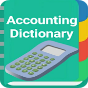 Accounting Dictionary 10