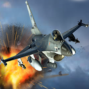 Air Combat Warfare 0.1