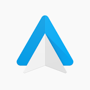 Android Auto – Google Maps, Media & Messaging 5.0 and up
