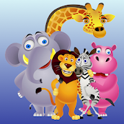 Animals for Kids 3.5.0