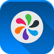 Annabelle UI – Icon Pack 1.8.5