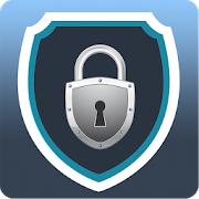 AppLock – Best App Lock 1.2.28