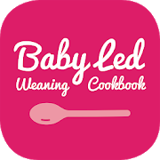 Baby-Led Weaning Recipes 2.0.5