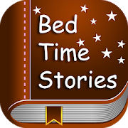 Bed Time Stories 1.13