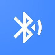 Bluetooth Auto Connect 4.6.5