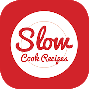 BLW Slow Cook Recipes