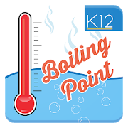 Boiling Point 1.3