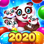 Bubble Shooter 1.5.41