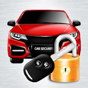 Car Security Alarm Pro Client 2.2