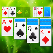 Classic Solitaire World 1.1.5