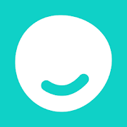 Clear – Intermittent Fasting & Fasting Tracker 1.22.0