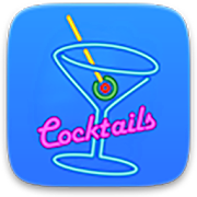 Cocktails (IBA) 1.0