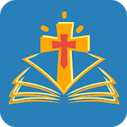 Coptic Prayers PRO – Swedish 1.1