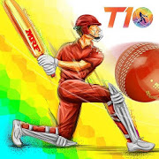 Cricket Game 2020: Play Live T10 Cricket 1.3