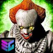 Death Park : Scary Clown Survival Horror Game 1.5.0
