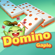 Domino Gaple 1.10.0