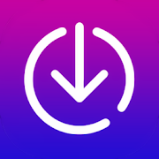Downloader for Instagram 1.62