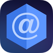 Email Manager Free 620k