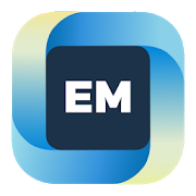 Endpoint Manager –  MDM Client 6.15.0.12