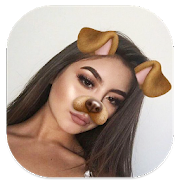 Filters For Snapchat 1.0.2