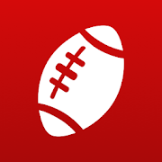 Football NFL Live Scores, Stats & Schedules 2019 8.5.6