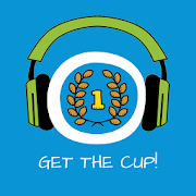 Get The Cup! Hypnosis 226k