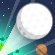 Golf Orbit 1.22.4
