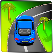 Highway Driving Game 1.0.3