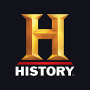 HISTORY: Watch TV Show Full Episodes & Specials 3.2.9