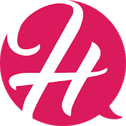 Hummr – Get paid for helping via chats & calls 2.6.0