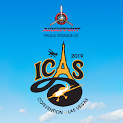 ICAS Convention 5.54