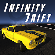 Infinity Drift – Endless Drift Simulator 4.1 and up