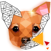 inPoly – Poly Art Puzzle 1.0.14