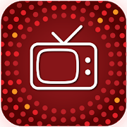 Jazz TV: Live Sports, News, Entertainment, Music 2.4.5