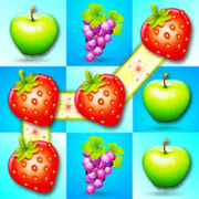 Jelly Fruit Match Premium 10