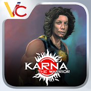 Karna the warrior 1.1