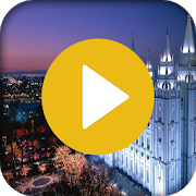 LDS Songs: Sud Radio Fm Online Music 2.1
