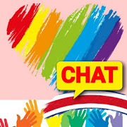 LGBT CHAT COSTA RICA 9.2