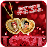 Love Locket Frames 2.5